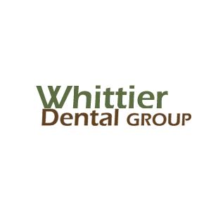 Whittier Dental Group