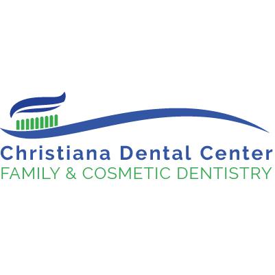 Christiana Dental Center - Newark, DE - Dentists & Dental Services