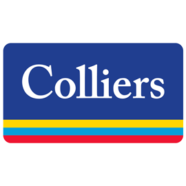 Image 1 | Colliers Valuation
