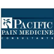 Pacific Pain Medicine Consultants - Encinitas Location .