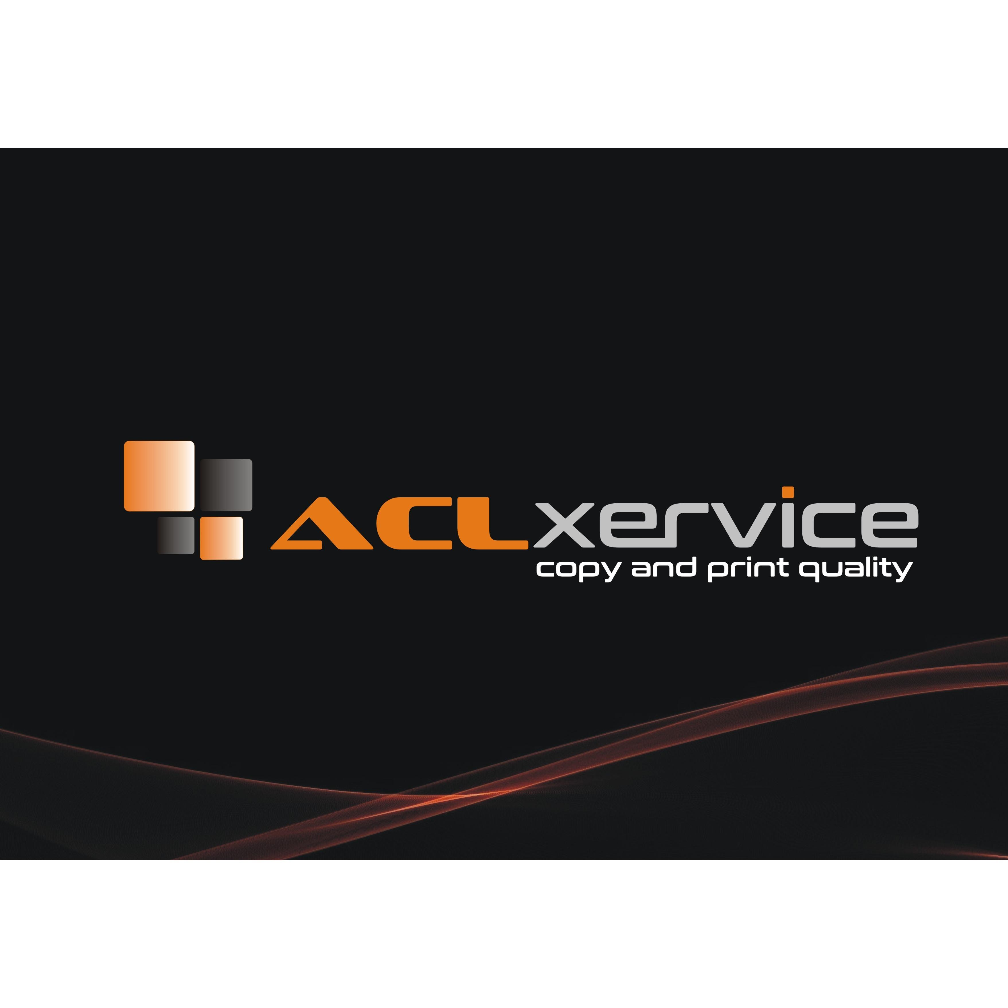 ACL Xervice