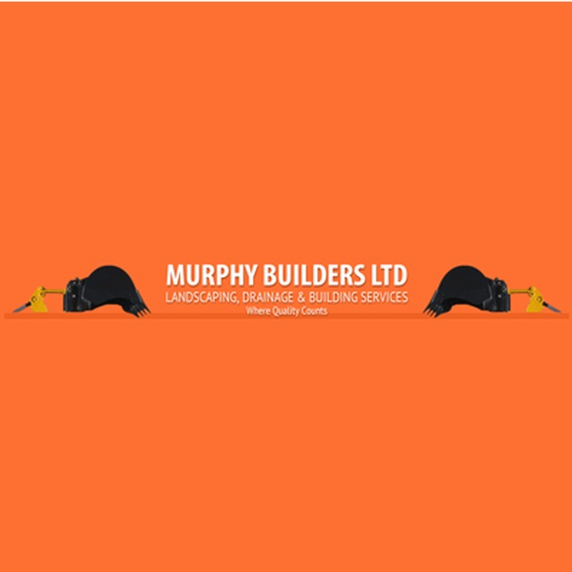 Murphy Builders Ltd - Darvel, Ayrshire KA17 0BZ - 01560 323303 | ShowMeLocal.com