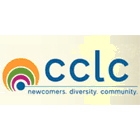Cross Cultural Learner Centre