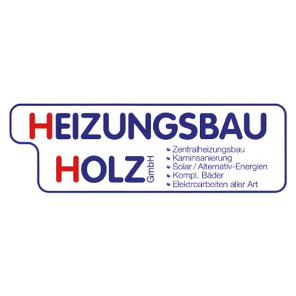 Bild zu Heizungsbau Holz GmbH in Meinerzhagen