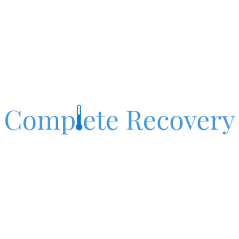 Complete Recovery: Cleveland Suboxone & Addiction Treatment Center