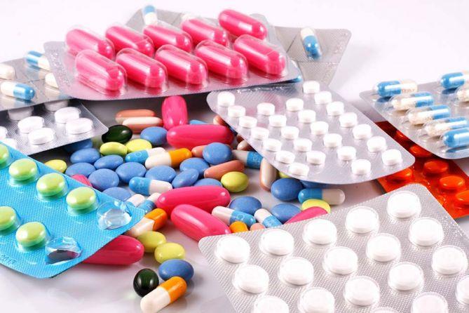 Farmacia Gagliardo