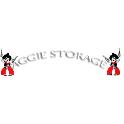 Aggie Storage - Las Cruces, NM 88012 - (575)644-1167 | ShowMeLocal.com