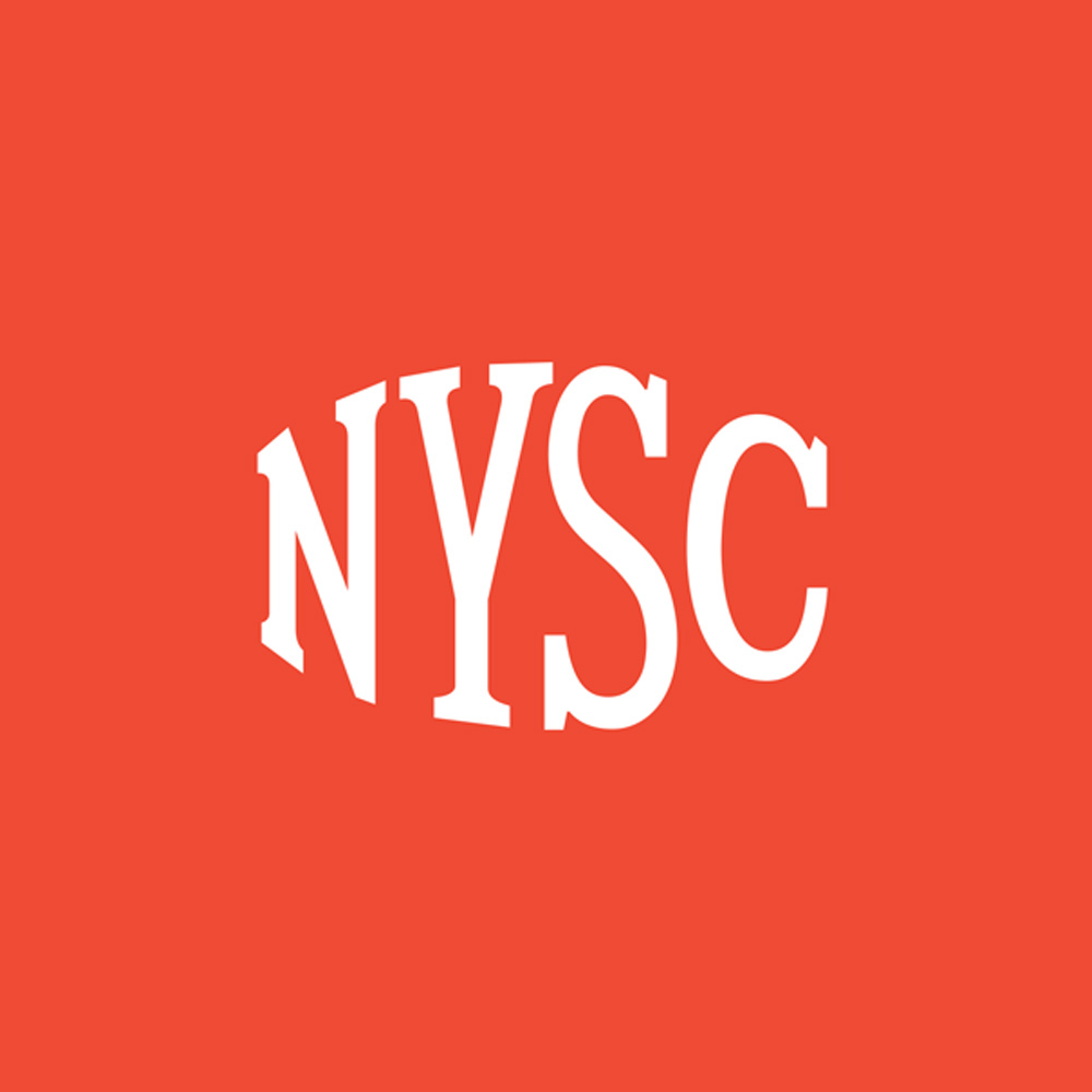 NYSC Flagship Astor Place - New York, NY 10003 - (917)877-1400 | ShowMeLocal.com