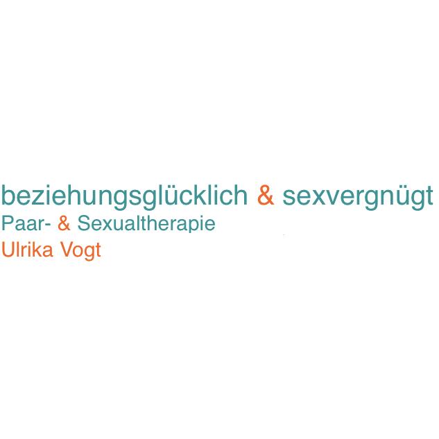 Bild zu Ulrika Vogt - Praxis für weibliche Sexualität - Sexualtherapie und Paartherapie in Köln, NRW in Köln