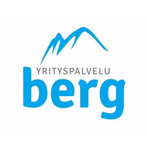 Yrityspalvelu Berg Oy