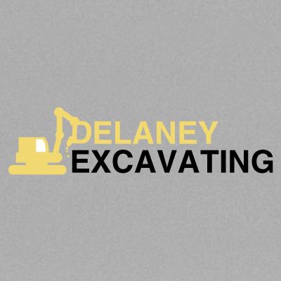 Delaney Excavating - Becket, MA - Concrete, Brick & Stone