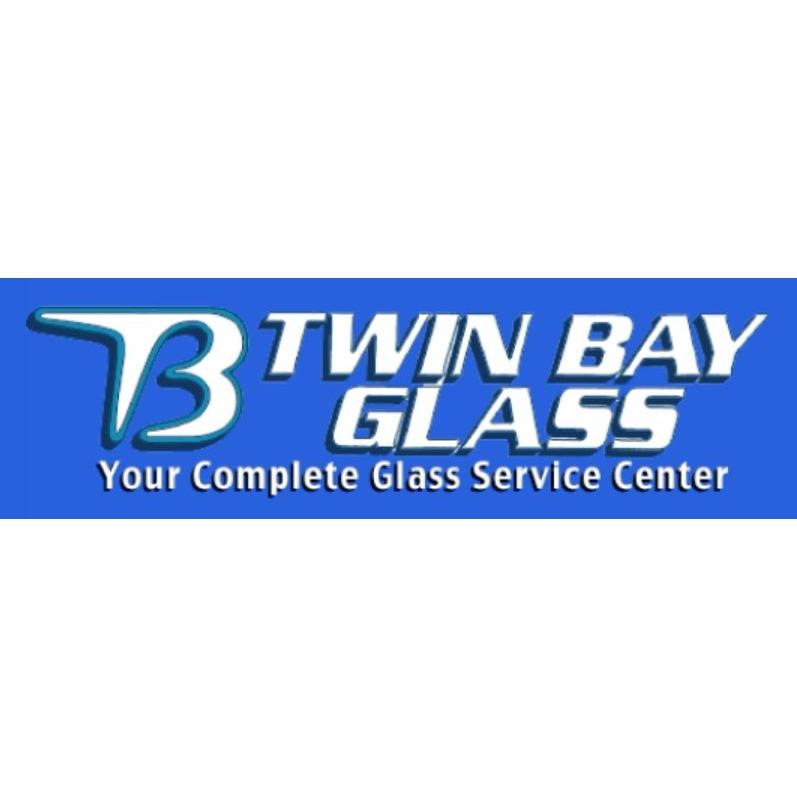 Twin Bay Glass Inc
