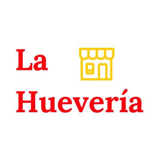 La Huevería