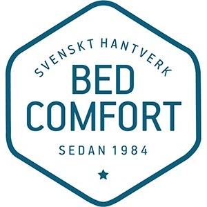 Bed Comfort i Härryda AB