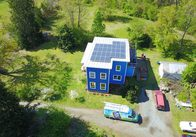 Image 17 | Sunday Solar | Charlottesville Solar Company