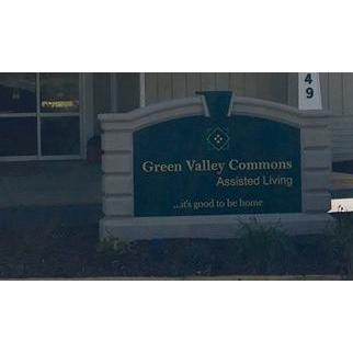 Green Valley Commons - Assisted Living Winchester VA