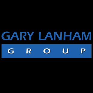 Gary Lanham Group