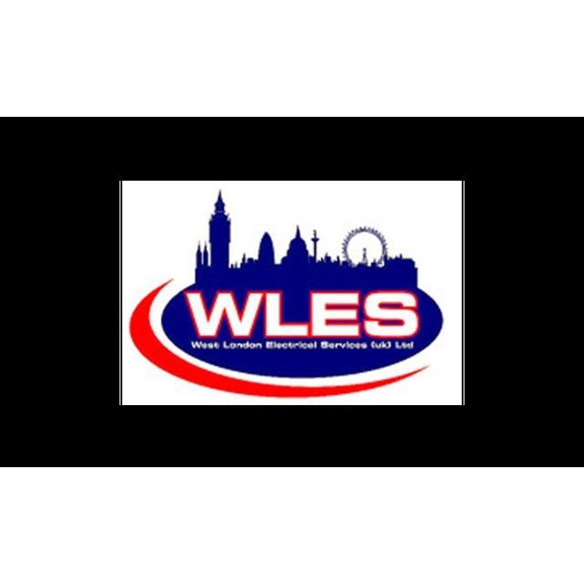 West London Electrical Services  UK Ltd - Uxbridge, London UB10 0SG - 07833 646562 | ShowMeLocal.com