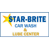Star Brite Car Wash - Mount Vernon, OH 43050 - (740)392-3723 | ShowMeLocal.com