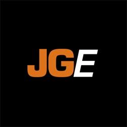 JG Electric