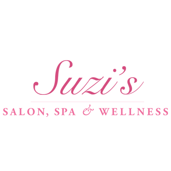 Suzi S Salon Spa Amp Wellness Morristown New Jersey Nj