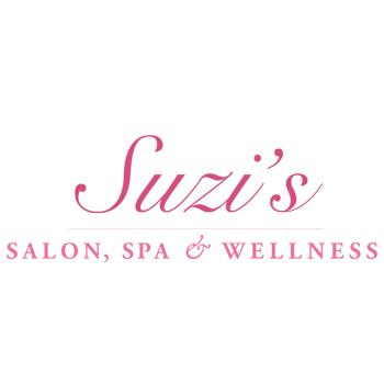 Suzi S Salon Spa Amp Wellness Morristown New Jersey Nj