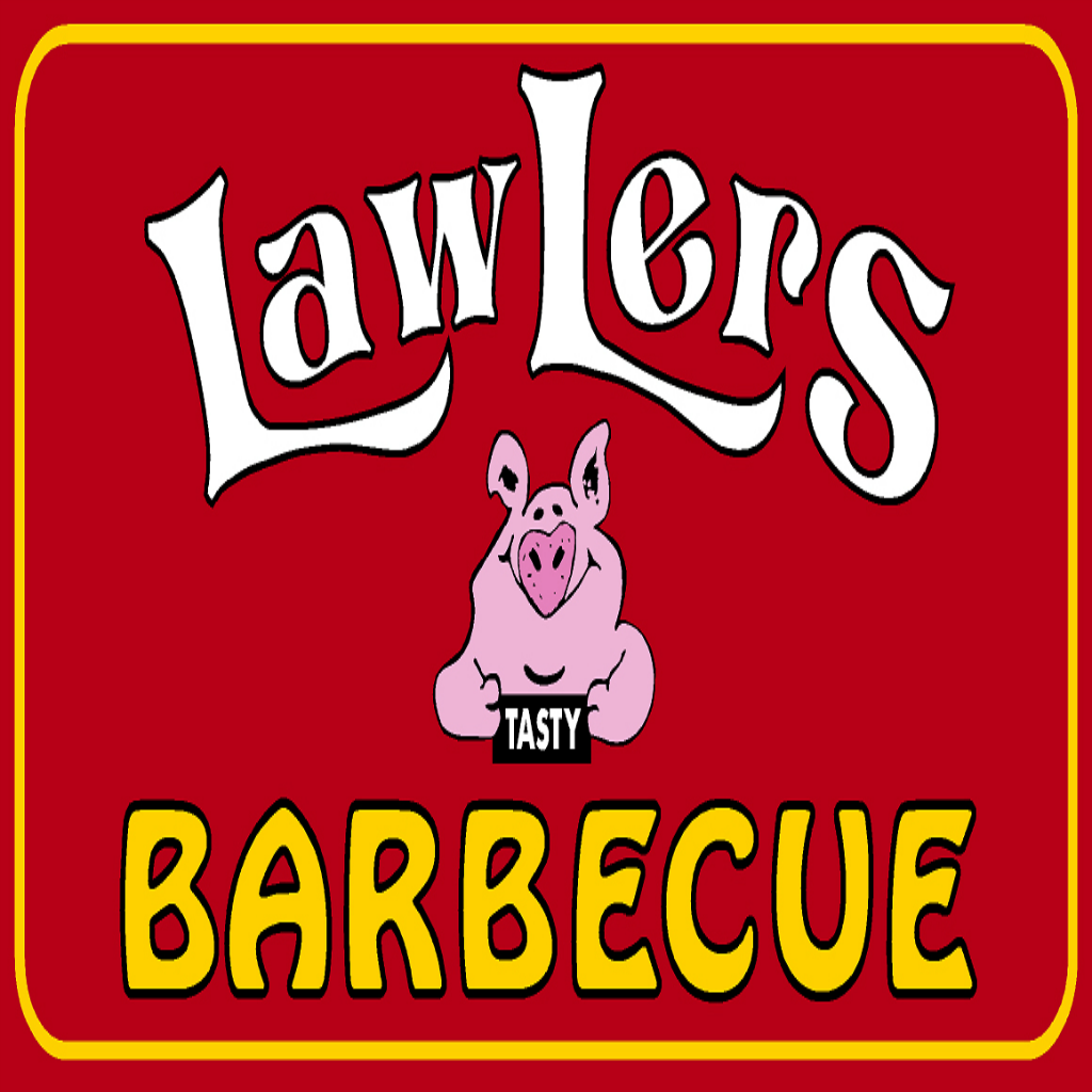Lawlers Barbecue Meridianville