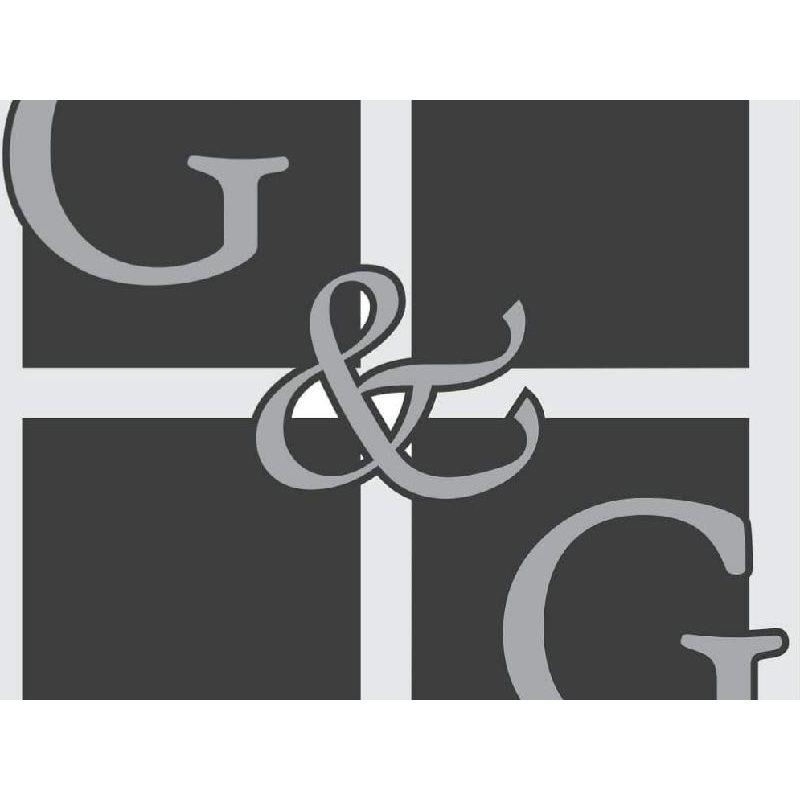 Glass & Glazing Dumfries Ltd - Dumfries, Dumfriesshire DG2 7AE - 01387 253029 | ShowMeLocal.com
