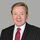 Larry Prutch - RBC Wealth Management Financial Advisor - Rolling Hills Estates, CA 90274 - (310)683-6690 | ShowMeLocal.com
