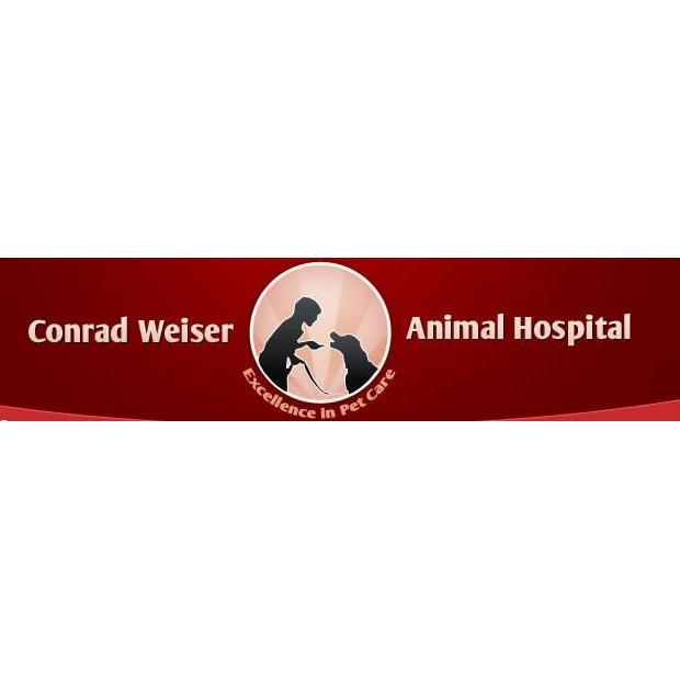 Conrad Weiser Animal Hospital - Womelsdorf, PA 19567 - (855)782-0999 | ShowMeLocal.com