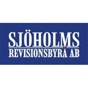 Mats Sjöholms Revisionsbyrå AB