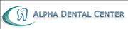 Alpha Dental (Fall River)