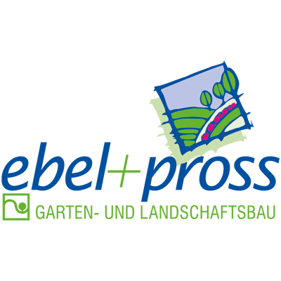 Bild zu Ebel & Pross GmbH & Co.KG Garten- und Landschaftbau in Pforzheim