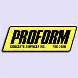 Proform Construction Products