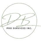 DB Pro Services Inc.