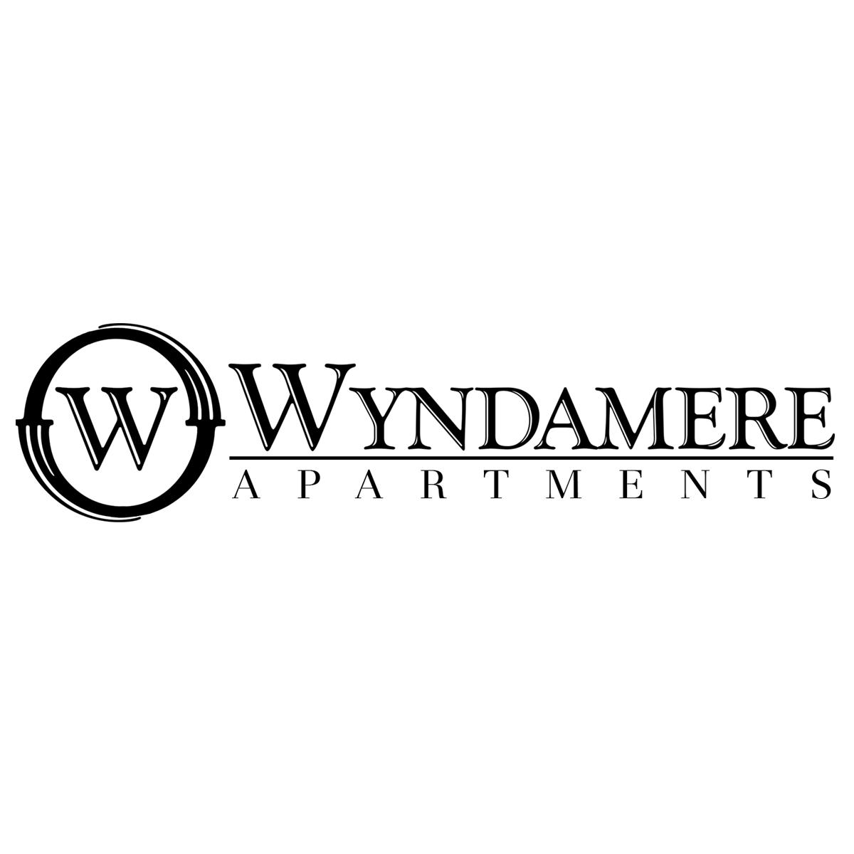 Wyndamere Apartments