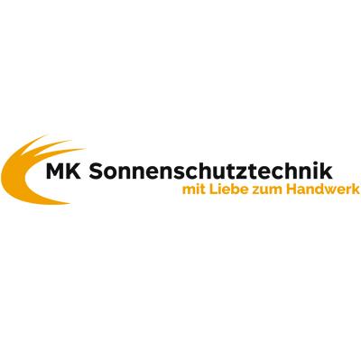 Bild zu MK Sonnenschutztechnik in Dortmund