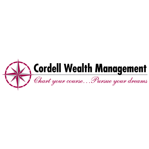Cordell Wealth Management