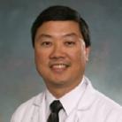 Peter Kaneshige MD