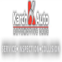 Karch Auto - State College, PA - General Auto Repair & Service