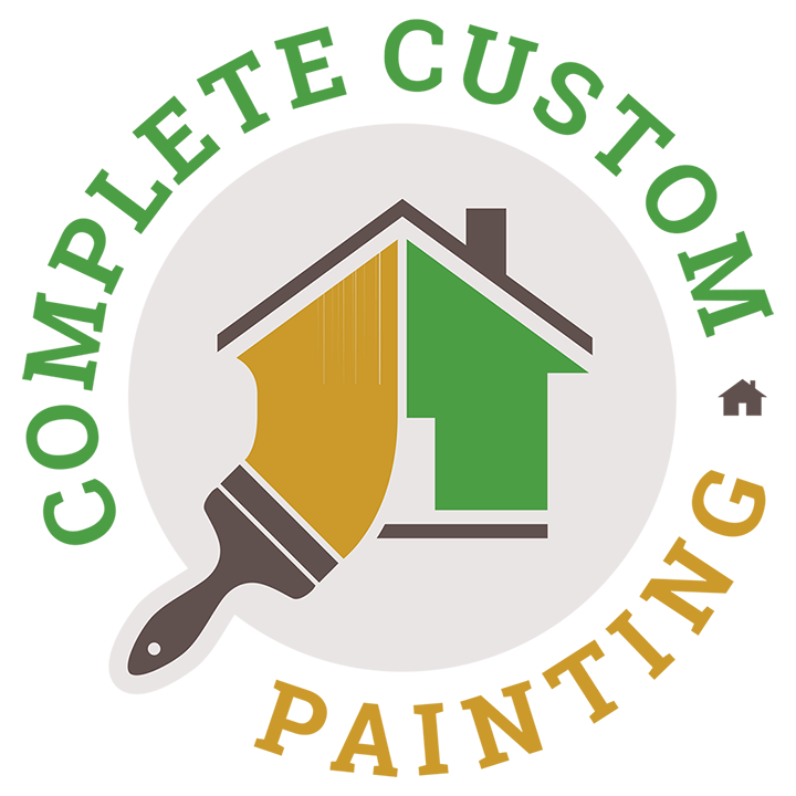 Complete Custom Painting - White Bear Township, MN 55110 - (651)336-0561 | ShowMeLocal.com