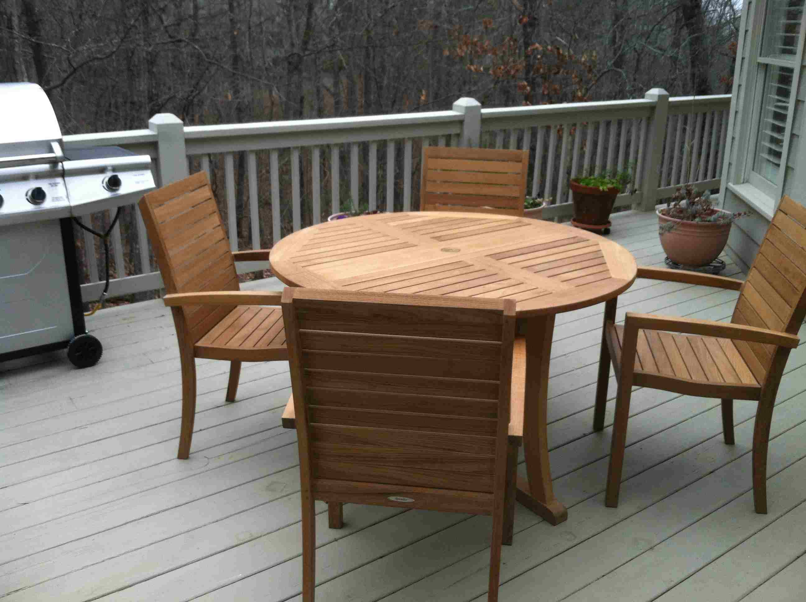 Patio dining sets near me patio dining sets near me for Dinette sets near me