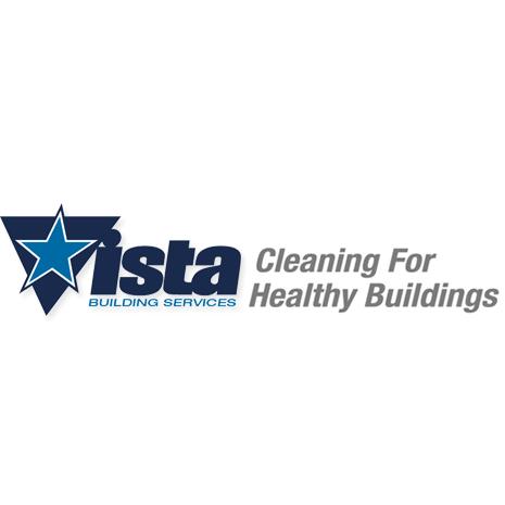 Vista Building Services