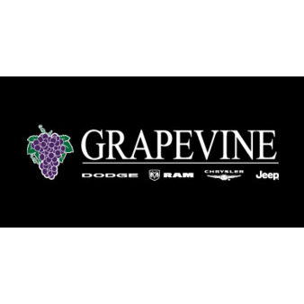 Truck Dealer in TX Grapevine 76051 Grapevine Dodge Chrysler Jeep 2601 William D Tate Ave  (817)203-8116