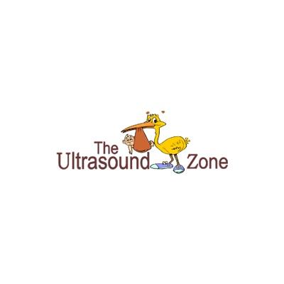 The Ultrasound Zone - Glen Carbon, IL - Clinics