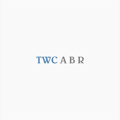 Twc Auto Body & Repair - Holyoke, MA - Auto Body Repair & Painting