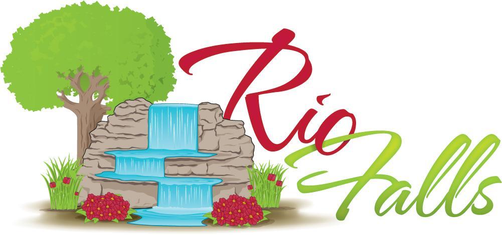 Rio Falls Plumbing, Heating, & Landscaping