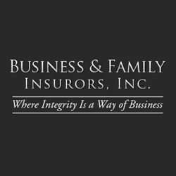 Business & Family Insurors - Largo, FL - Insurance Agents