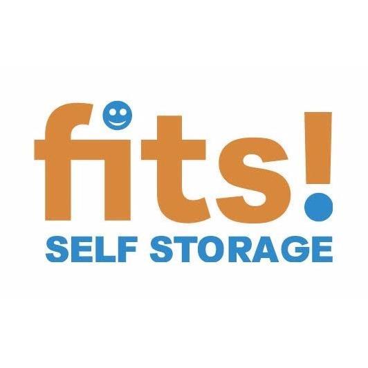 Fits Self Storage