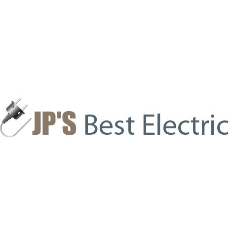 JP'S Best Electric - Clay, NY - Electricians